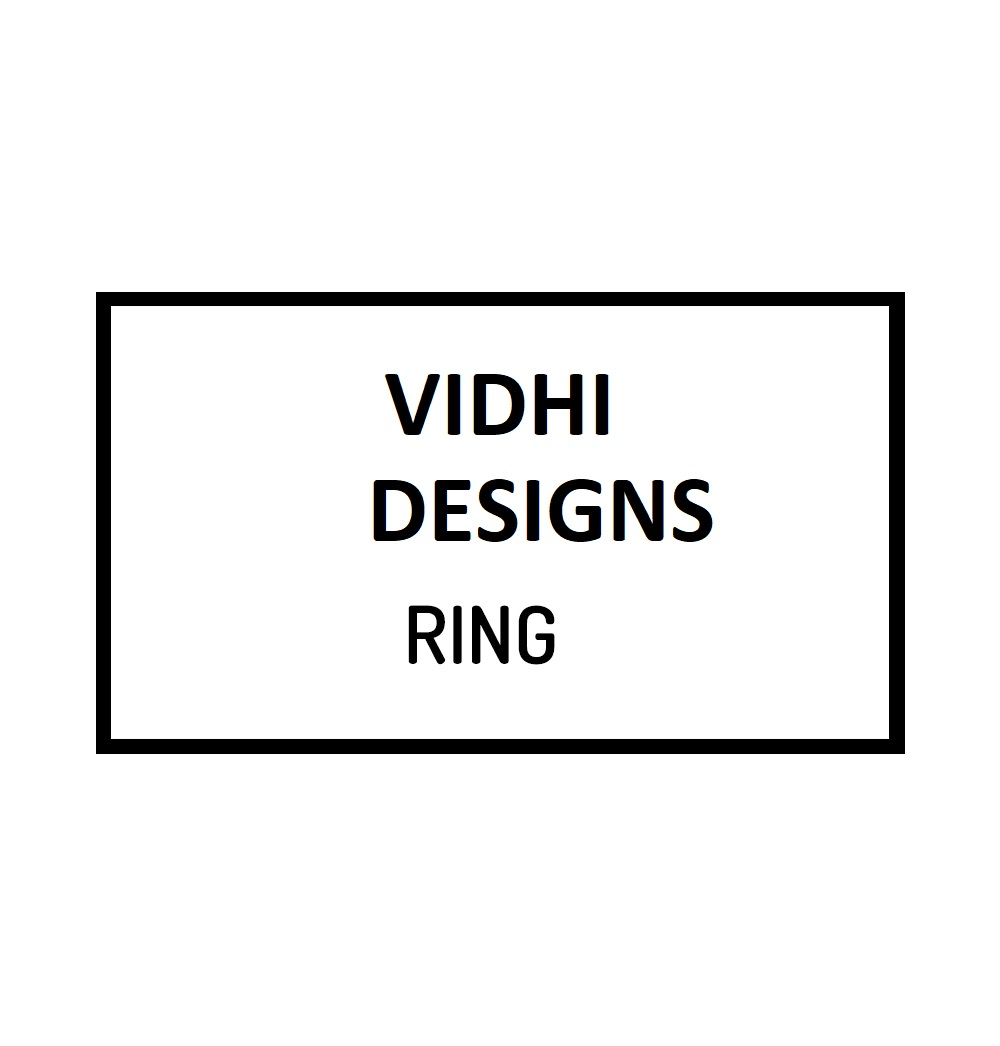 The Twin Elephant Ring